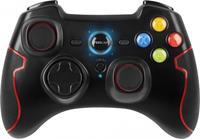 Speedlink TORID Gamepad Wireless
