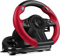 Speedlink Trailblazer Racing Wheel (Zwart)