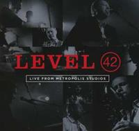 Live From.. -DVD+CD-