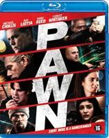 Dutch Filmworks Pawn