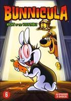Bunnicula - Seizoen 1 (DVD)
