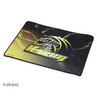 Akasa Venom high precision mousepad