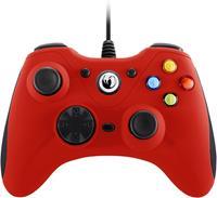 Big Ben Nacon GC-100 Wired Controller (Red)