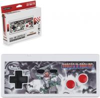 Retro-Bit NES Style Dual Link Controller - Ghosts N Goblins ()
