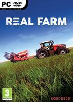 Soedesco Real Farm