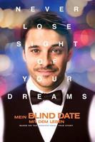 Mein blind date mit dem leben (DVD)