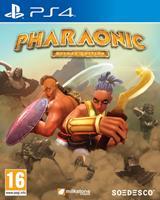 Soedesco Pharaonic Deluxe Edition