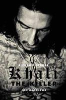 Khali the killer (DVD)
