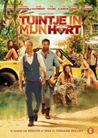 Tuintje in mijn hart (DVD)