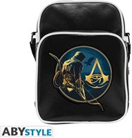 ABYstyle Assassins Creed Origins Small Messenger Bag