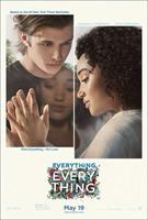 Everything everything (DVD)