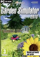 Garden Simulator 2010
