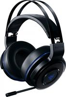 Thresher 7.1 Wireless Headset