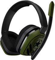 Astro A10 Headset (Call of Duty)