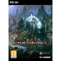 Nordic Games Spellforce 3