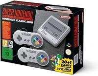 Nintendo Classic Mini: SNES (levering 2)