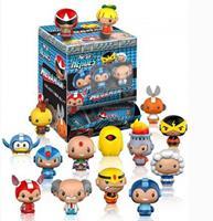 Funko Mega Man Pint Size Heroes