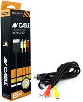 Dreamcast AV Cable ()