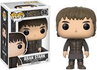 Funko Game of Thrones Pop Vinyl: Bran Stark (52)