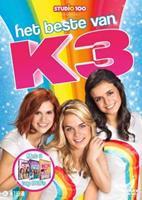 3-DVD box -  vol. 1