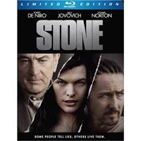 Dutch Filmworks Stone (steelbook)