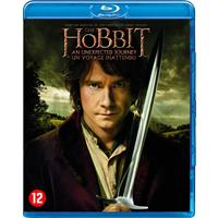 Warner Bros The Hobbit an Unexpected Journey