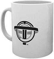 GB Eye Prey Transtar Mug