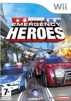 Ubisoft Emergency Heroes
