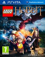 Warner Bros LEGO Hobbit
