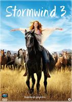 Stormwind 3 (DVD)