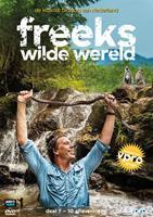 Freeks wilde wereld 7 (DVD)