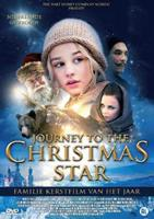 Journey to the christmas star (DVD)