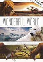 Wonderful World Box
