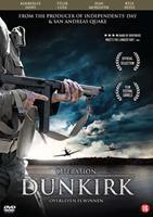 Operation: Dunkirk