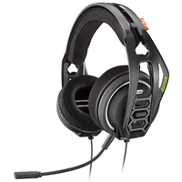 Plantronics RIG 400 met Dolby Atmos gaming headset
