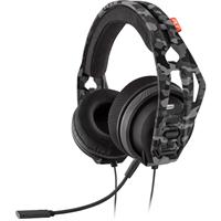 Plantronics RIG 400HX Official Headset (Camo)