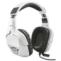 Trust GXT354 Creon 7.1 Bass Vibration Headset