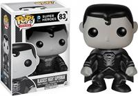 Funko DC Super Heroes Pop Vinyl: Blackest Night Superman Limited Edition
