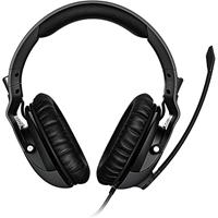 Roccat Khan Pro - Hi-Res Stereo Gaming H