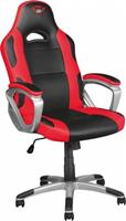 Trust GXT 705 Ryon Gaming Stoel