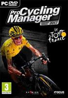 Focus Home Interactive Pro Cycling Manager 2017