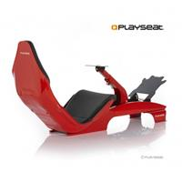Playseat® F1 Rood