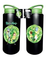 GYE drinkfles Rick & Morty 700 ml