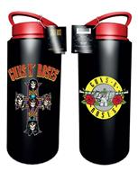 GYE drinkfles Guns & Roses 700 ml