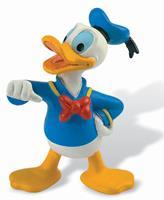 Bullyland Donald Duck