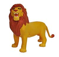 Bullyland The Lion King Figure Simba 12,7 cm