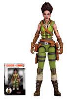 Funko Evolve Legacy Collection Action Figure Maggie 15 cm