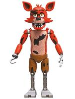Funko Five Nights at Freddy's Action Figure Foxy 13 cm
