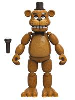 Funko Five Nights at Freddy's Action Figure Freddy 13 cm