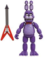 Funko Five Nights at Freddy's Action Figure Bonnie 13 cm